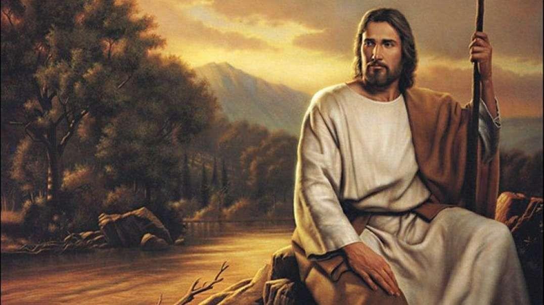 Great Story of Jesus in Hindi | यीशु की कहानी - हिन्दी