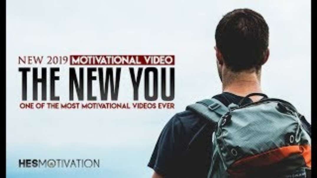 The best Motivational Video for 2019